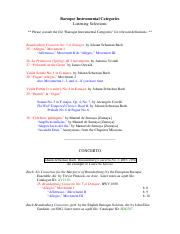 9) Baroque Instrumental Listening Selections (1).pdf