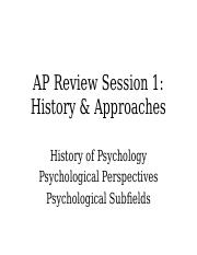 ap_review_1-_history_approaches_spring_14.pptx
