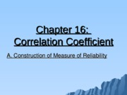 ch16correlationcoefficient