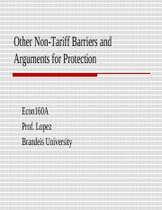 Non-Tariff%20Barriers%20and%20Arguments%20for%20Protection.pdf