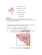 Midterm-2015-solutions.pdf