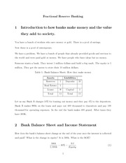 Notes_Fractional_Reserve_Banking[1]
