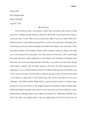 Discussion 09 - Rough Draft Essay 3.docx