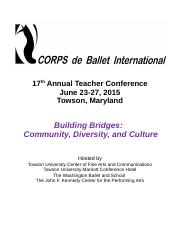 CORPS-2015-Conference-Program-6-18-15.doc