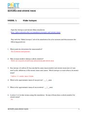 Isotopes_Atomic-Mass_Guided-Inquiry_StudentHandout.docx