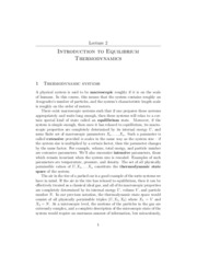lecture_2_introduction_to_thermodynamics.pdf