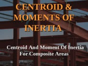 Z_-_Centroid___Moment_of_Inertia_for_Com