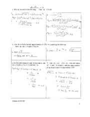 10.20.Solutions by hand WS 2.6_Page_2