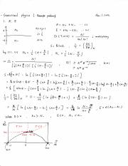 Statphy_Lecture06_Example_inclass