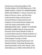 The Planetary Combinations notes (Page 1849-1851)