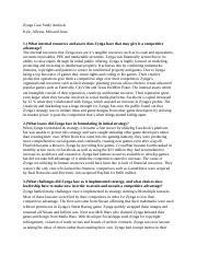 Edit dissertation editor
