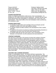 Smith 1033 Syllabus Use this one