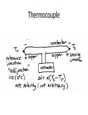 thermocouple[1].ppt