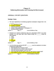 03-Gathering-Information-and-Scanning-the-Environment