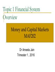 MAF202 Topic 1 FS 2016 tri 1.pdf