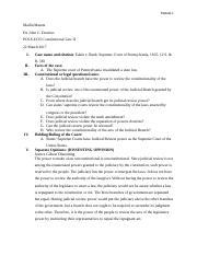 gibbons v ogden citation