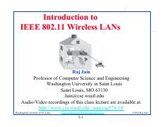 Introduction to Introduction to IEEE 8021.11 WLAN.pdf