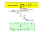 long_division