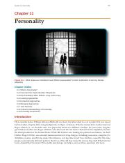 Psychology OpenStax Chapter 11 Personality.pdf