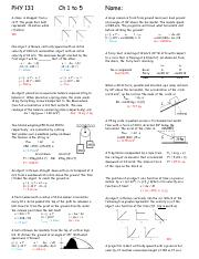 PHY 1 ch 1-5 work with answers.pdf