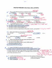 4_Acids Bases Salts Buffers_SOLUTION KEY.pdf