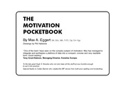 The_Motivation_Pocketbook_(Management_Pocketbooks-1999)