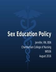 NR506_SexEducationPolicy.pptx