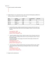 accountins_quizes-3.docx