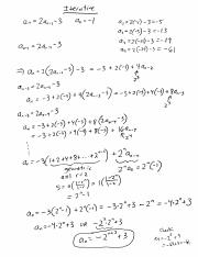 RECURRENCE RELATION SOLVE.pdf