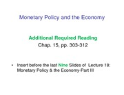 econ101fall11lecture19