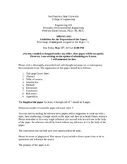 434-Guidlines for the preparation of the paper