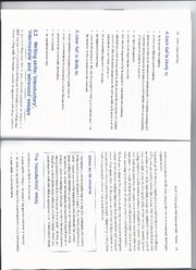 com 155 appendix c rhetorical modes Mode of analysis and scholarly networks, working groups, seminars, panels,   since traditional schools of cda (see appendix for details) have european roots  and  barton and stygall, 155–76  ramsey, alexis e, wendy b sharer, bar.