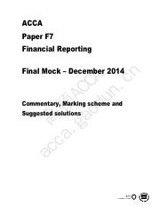 9781472772381_As_HR - ACCA Paper F7 Financial Reporting ca g
