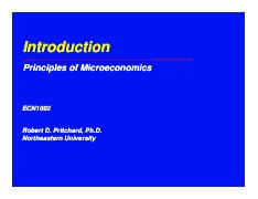 Micro Introduction.pdf