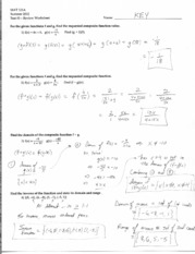 MAT121A_Summer_2012_Test-3_REVIEW-KEY