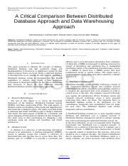 A-Critical-Comparison-Between-Distributed-Database-Approach-Data Warehouse.pdf