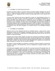 200310_ed_paper_colombia