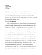 Synthesis Paragraphs.docx