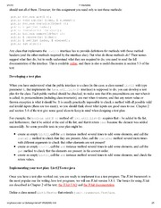 P1 README_Page_2