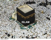 ISLAM first part.pdf