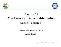 03-Civ E 270 - Lecture 6 Generalized HookesLawAnnotated-min.pdf
