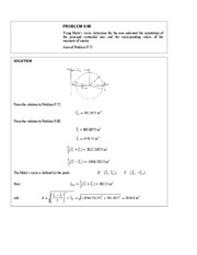 117_Problem CHAPTER 9