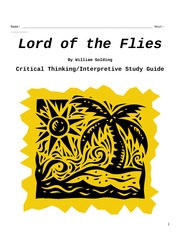 lord_of_the_flies_study_guide_with_answers