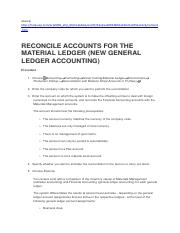 RECONCILE_ACCNT_FOR_ML_w_NewGL.pdf
