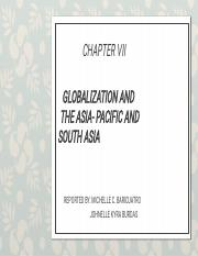 CHAPTER 7_GLOBALIZATION AND THE ASIA-PACIFIC REGION.pdf