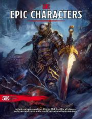 332138689-Epic-Characters-D-D-Dungeons-and-Dragons-5e.pdf