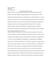 Reflection essay 3 HIST.docx