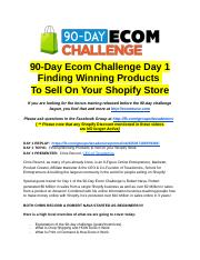 90-Day Challenge Notes.docx