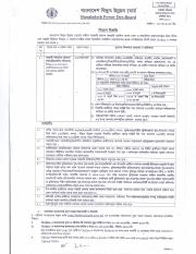 Assistant_Director_Accounts_Recruitment_Notice_05-04-2018.pdf