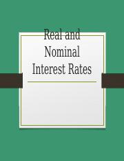 Real+and+Nominal+Interest+Rates_f15